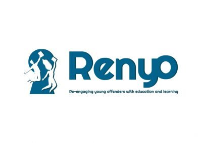 RENYO – Re-engaging young offenders with education and learning