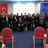 Diritti degli anziani: un confronto fra Europa e Turchia