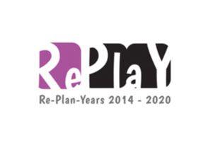RePlaY – Re-Plan-Years 2014 – 2020