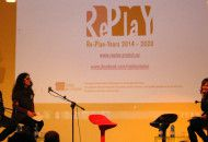 replay_event_web