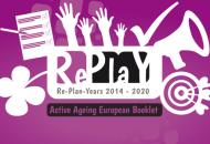 replay_web