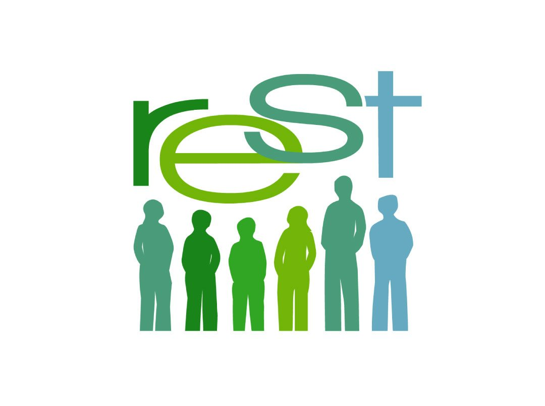 REST – Refugee Employment Support and Training