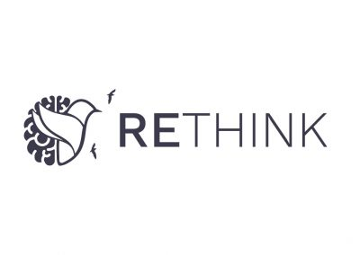 RETHINK – Remembrance Education for THINKing critically