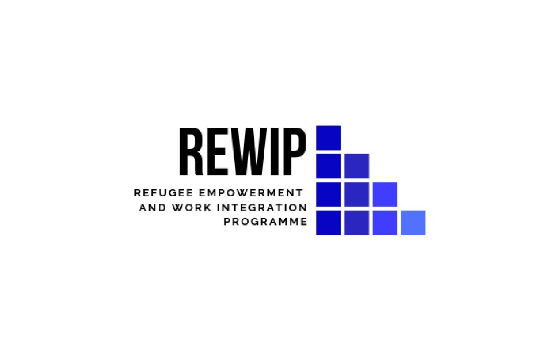 REWIP – Refugee Empowerment and Work Integration Programme