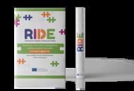 Ride: Principi e Approcci Report