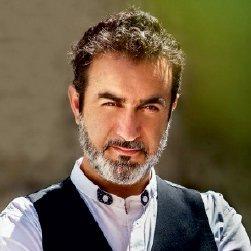 Rocco Carlisi