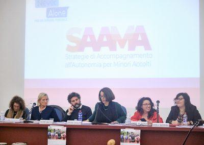 saama-conferenza-marsala-1