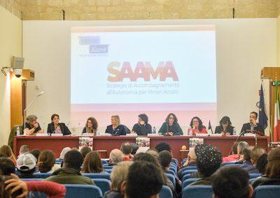 saama-conferenza-marsala-2
