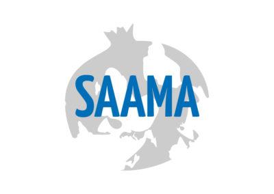 SAAMA – Strategie di Accompagnamento all'Autonomia per Minori Accolti