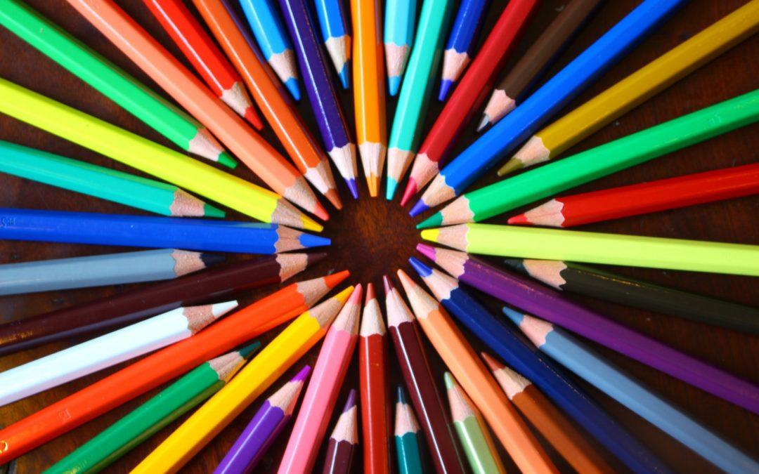 Stereotipi di genere a scuola: Contribuisci alla ricerca compilando il questionario SAFER