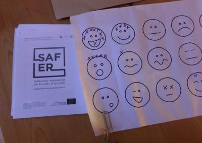 safer-riflessioni-insegnanti-palermitani-genere-1