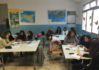 safer-riflessioni-insegnanti-palermitani-genere-2