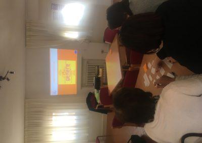 safer-riflessioni-insegnanti-palermitani-genere-3