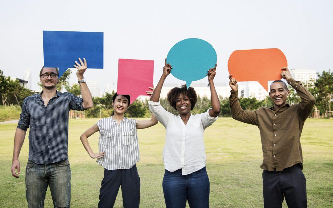 Stereotipi di genere a scuola: Partecipa al focus group e rispondi al questionario SAFER