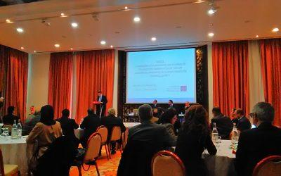 SAGESSE: 3 eventi pubblici sull'impatto del progetto nell'istruzione superiore in Tunisia