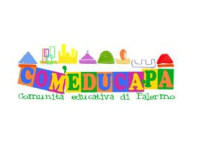 Educational Community of Palermo – Centro Aggregativo S. Chiara