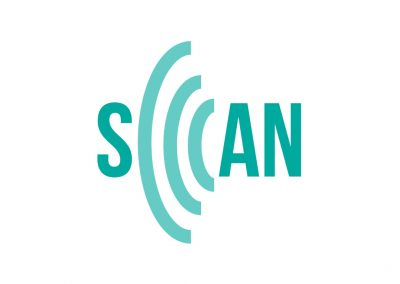 sCAN Platform Experts and Tools: Specialised Cyber Activists Network