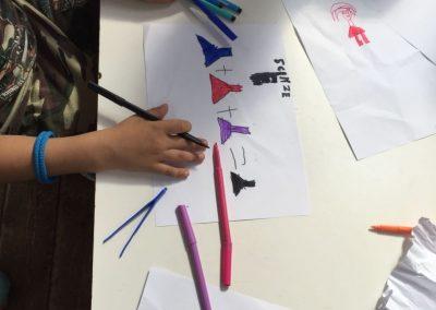 scilit-educazione-scientifica-bambini-1