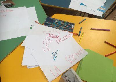 scilit-educazione-scientifica-bambini-4