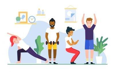 SCORE: Potenziare la cittadinanza attiva e l'inclusione sociale attraverso lo sport