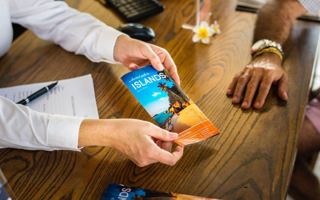 SeasonREADY: Quali sono i bisogni formativi delle PMI nel settore del turismo e dell'ospitalità alberghiera?