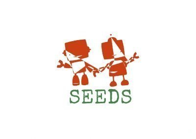 SEEDS – Social Entrepreneurship Empowering Development in Preschools
