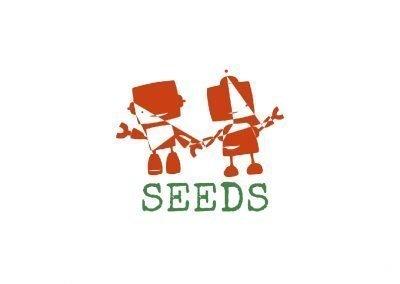 SEEDS – Sviluppo delle capacità socio-imprenditoriali nella scuola dell'infanzia