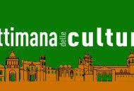settimana-delle-culture-2015-root-web
