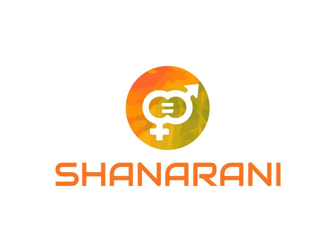 SHANARANI
