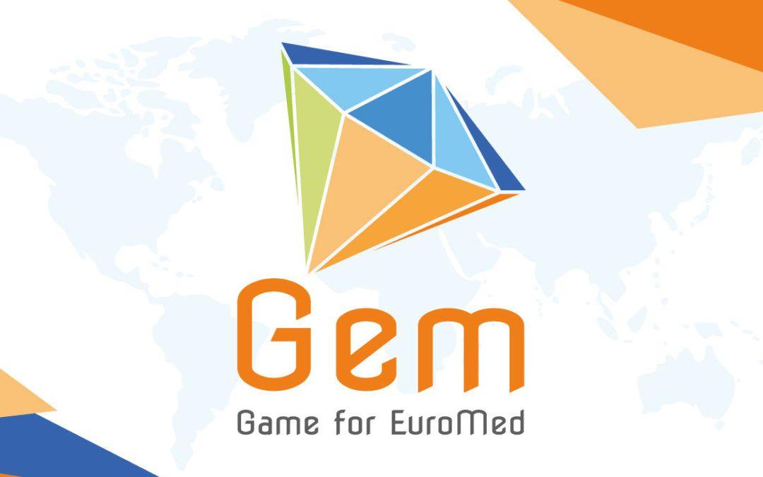 GEM, un gioco da tavolo per la cittadinanza interculturale