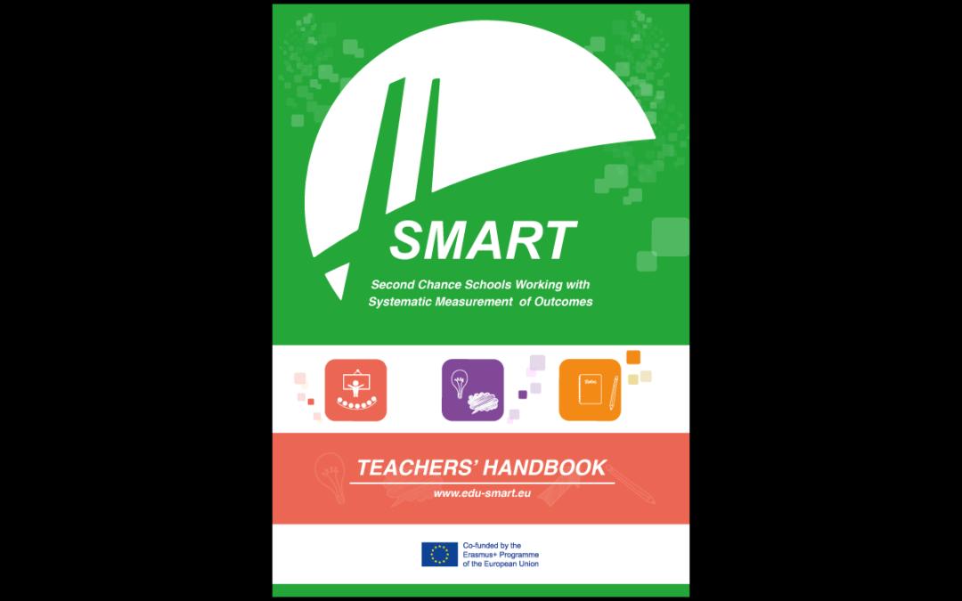 SMART – Manuale per Insegnanti