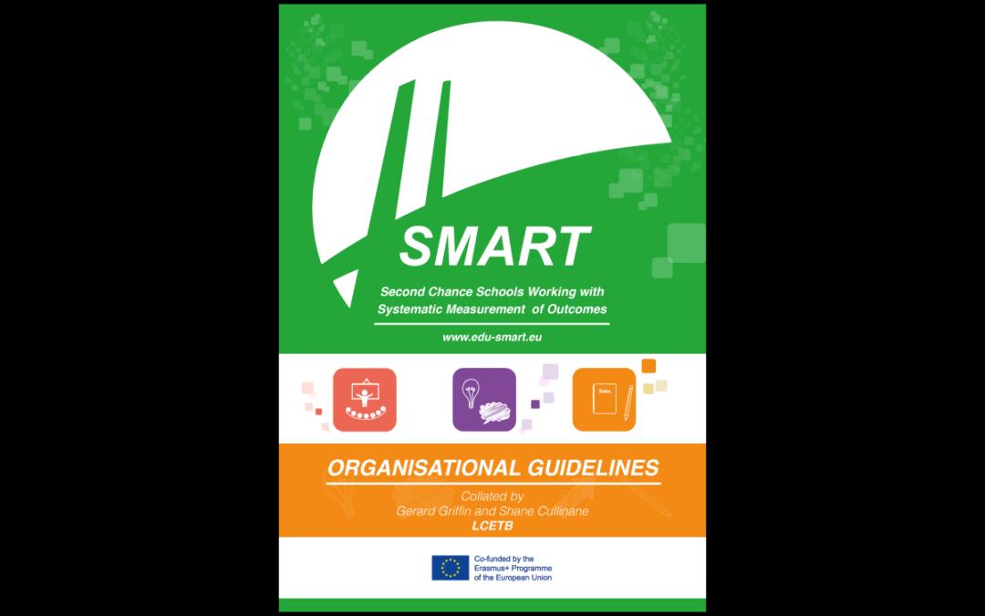 SMART – Linee guida per organizzazioni
