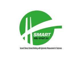SMART – Second Chance Schools Working with Systematic Measurement of Outcomes