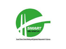 SMART – Le Scuole della Seconda Opportunità lavorano alla valutazione sistematica dei risultati