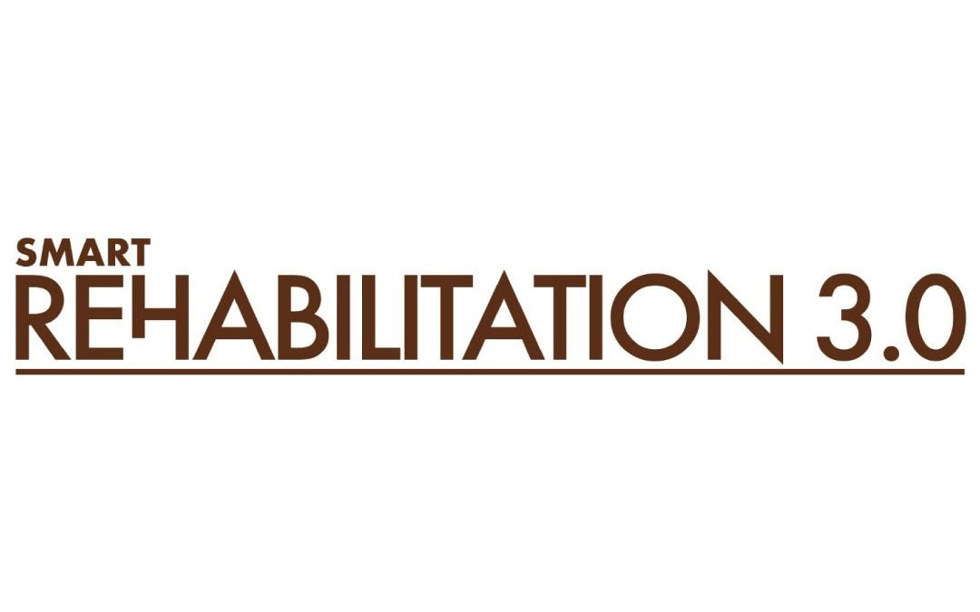 Smart Rehabilitation 3.0 – Innovating professional skills in the sector of existing building stock