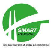 3� incontro SMART - Analisi dei bisogni formativi degli insegnanti