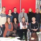 SMART: preparazione della formazione e del manuale per insegnanti