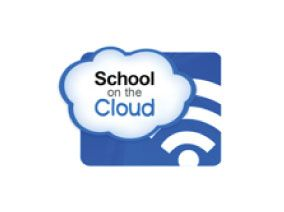 School on the Cloud (SoC) – Connecting education to the Cloud for digital citizenship network