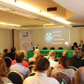 A Palermo si discute su Cloud computing ed educazione