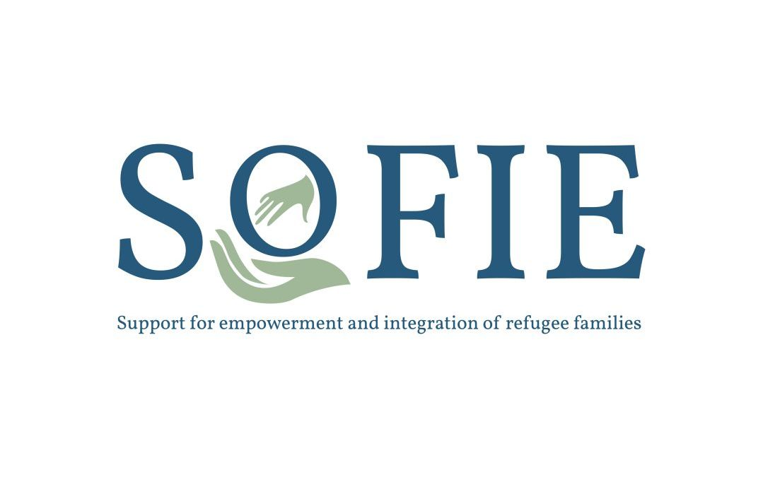 SOFIE – Support for empowerment and integration of refugee families