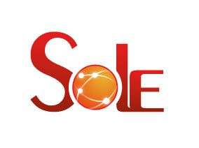 SOLE – Social Networks for Local Empowerment