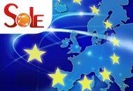 SOLE - Europa per i cittadini