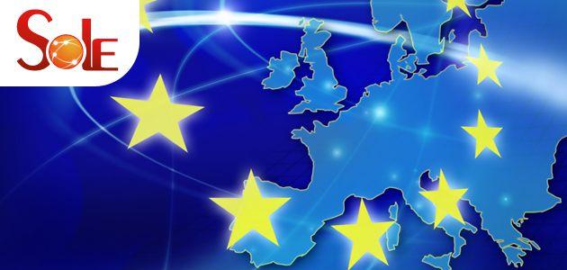 """Evento di informazione sul programma """"Europa per i cittadini"""""""