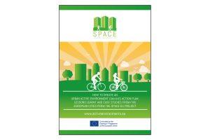 SPAcE: Ideare un piano d'azione per la creazione di ambienti urbani attivi
