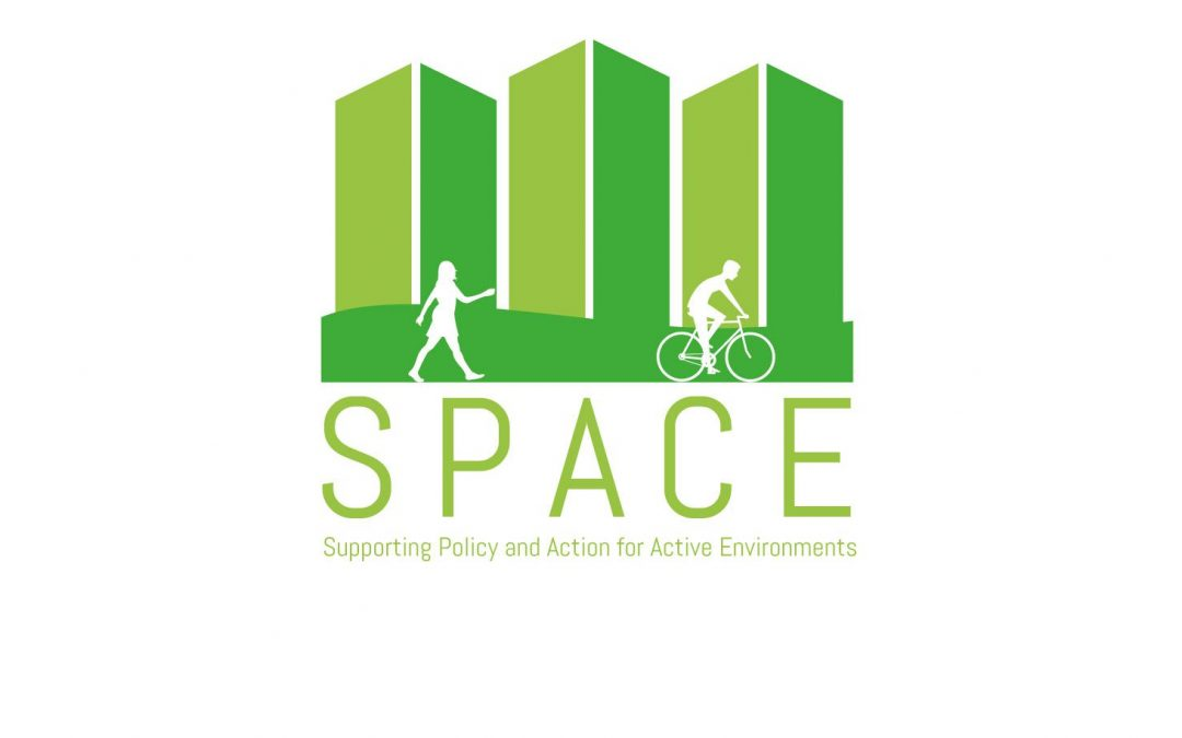 SPAcE: UActivE Action Plan Palermo
