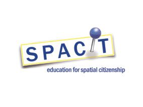 SPACIT – Education for Spatial Citizenship