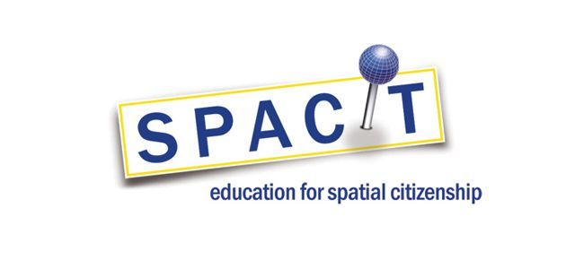 SPACIT- The final event on Spatial Citizenship