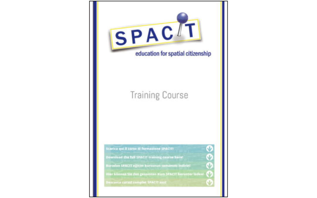 SPACIT – Corso di Formazione