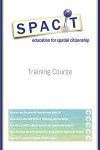 spacit-trainingcourse