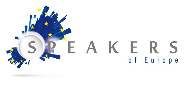 Speakers of Europe: the first game-book to promote electoral participation!